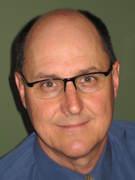 Paul Slayton