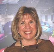 Carol Woltring