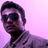 Manoj Thakur