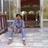 shashi ranjan choudhary