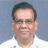 D.P. Tiwari