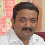 Dr.V.R.Manoj