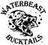 Waterbeast Bucktails