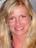 Julie Tomsett