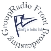 Radio Front Broadcasting Group