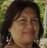 Lourdes Beatriz Espinoza Saldaña