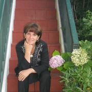 Silvina Andrea Cancer
