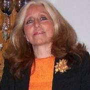 Cristina Araújo de Marmolejo