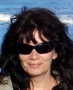 Amelia Zerillo
