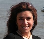 María Claudia Gallego