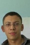 Isaías Javier Hernández Sánchez