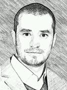 JOSE MANUEL ALBA MALDONADO