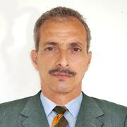 Reynaldo Alonso Reyes