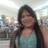 Rebeca Yaneth Curiel Gomez