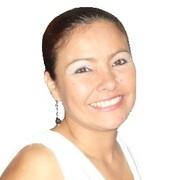 JENNY CAROLINA PEREZ TOBAR