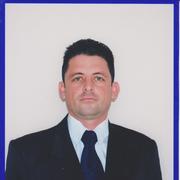 RICARDO RICO GUZMÁN