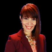 Mary Angel Bohorquez