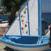 Vi som seiler i Middelhavet