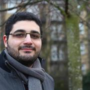 Khaled ElAshry