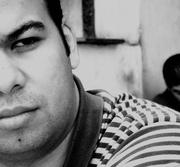 Ahmed M. Al.Badawy