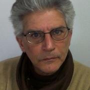 Alberto Senigagliesi