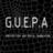 G.U.E.P.A