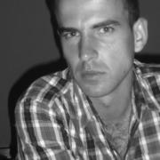 Joaquim Filipe Reis