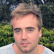 Daniel Kolling Andersen