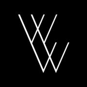 Wandy Witama