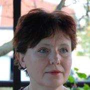 Magdalena Walulik