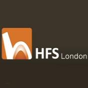 HFS London: Homestay in London