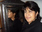 Gloria Águeda García García