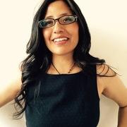 Roxana Aguilar Camacho
