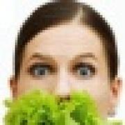Hazte Vegetarian