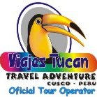 Peruvian Tucan Trek S.R.Ltda.