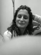 Verónica Guerrero Palacios