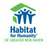 Habitat for Humanity GNH