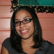 Nydia Roman