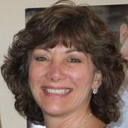Cherie L. Strucaly