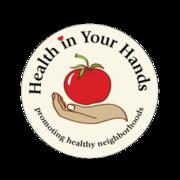 Health In Your Hands
