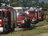 cuerpo de bomberos corral