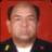 Humberto Jose Vera Galavis