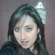 Arianna Guzman Ortiz