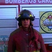Germán Torrealba Sierra