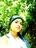 Anahata Kundalini
