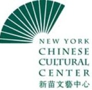 New York Chinese Cultural Center