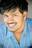 Amresh Gosai