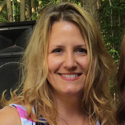 Stacey Guianen