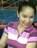 Raquel M. verano