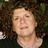 Jeannie Stowell